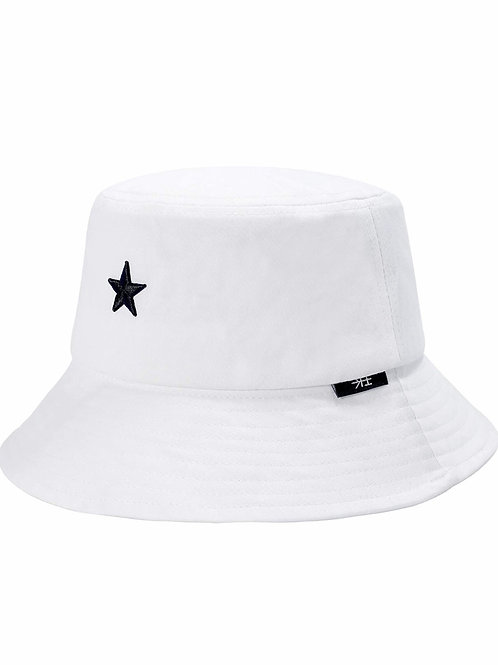 Marshall Star bucket hat