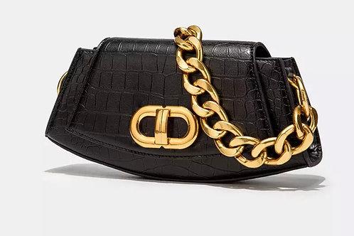 KoKo Chain Bag