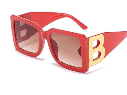 BIG B Shade sunglasses