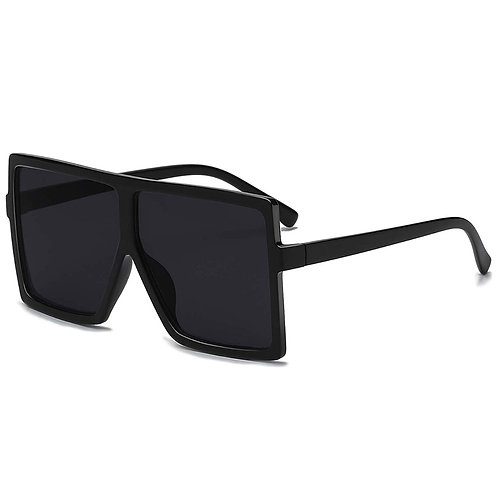 Blocker Shade' black