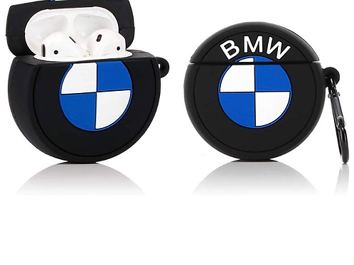 BMW IPOD CASE