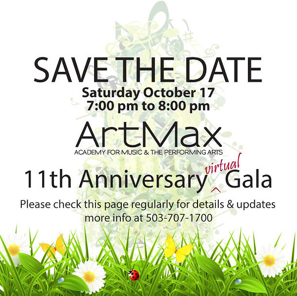 ArtMax2020FundraiserGalaFlyer-(website-e