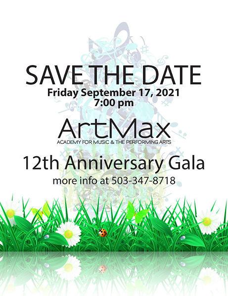 ArtMax2021Fundraise.jpg