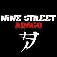 nine-street-arago.jpg