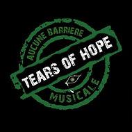 Tears of hope logo tampon.jpg