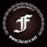 Furaya logo.jpg