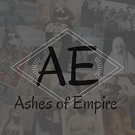 Ashes of Empire Logo.png