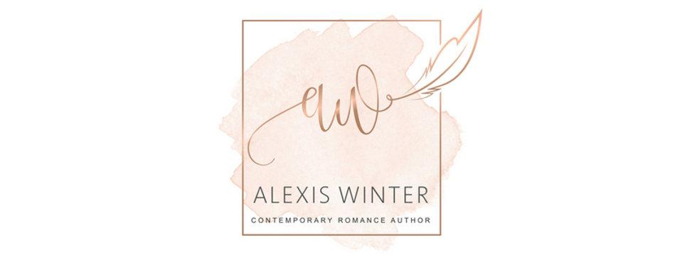 Alexis Winters Romance Author Free Romance Sexy Books