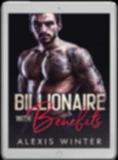 BookBrushImage-2019-9-5-18-4238.png