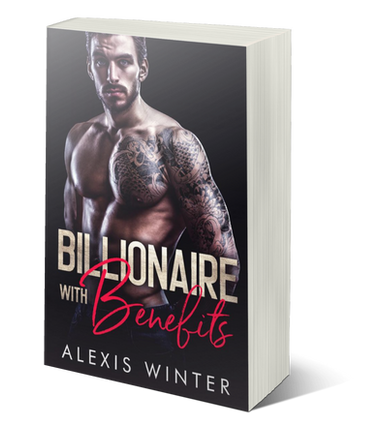 Billionaire With Benefis