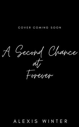a second chance at forever.jpeg