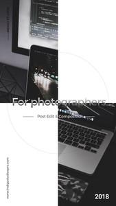 post 3 c.jpg