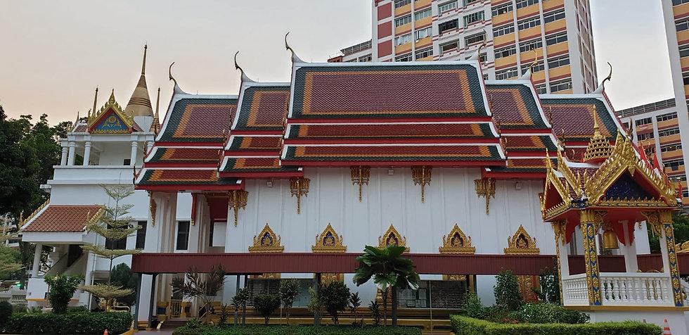 UBT temple.jpg