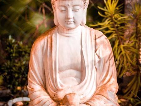 Reflections on The Kalama Sutta