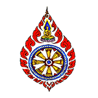 temple logo without words.png