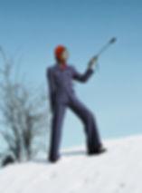 awewave-snow-10.jpg