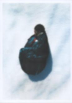 awewave-snow-21.jpeg