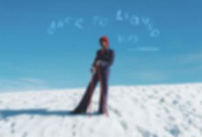 awewave-snow-01.jpg