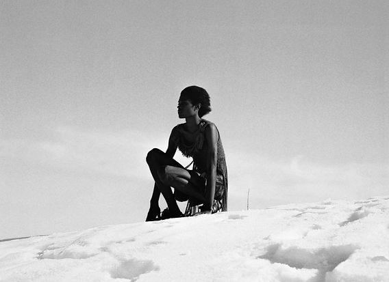 awewave-snow-08.JPG