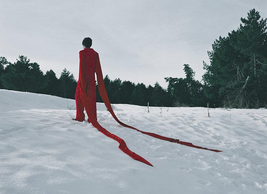 awewave-snow-02.JPG