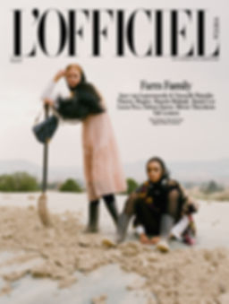 L'OFFICIEL_12_cover4.jpg