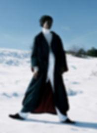 awewave-snow-07.jpg