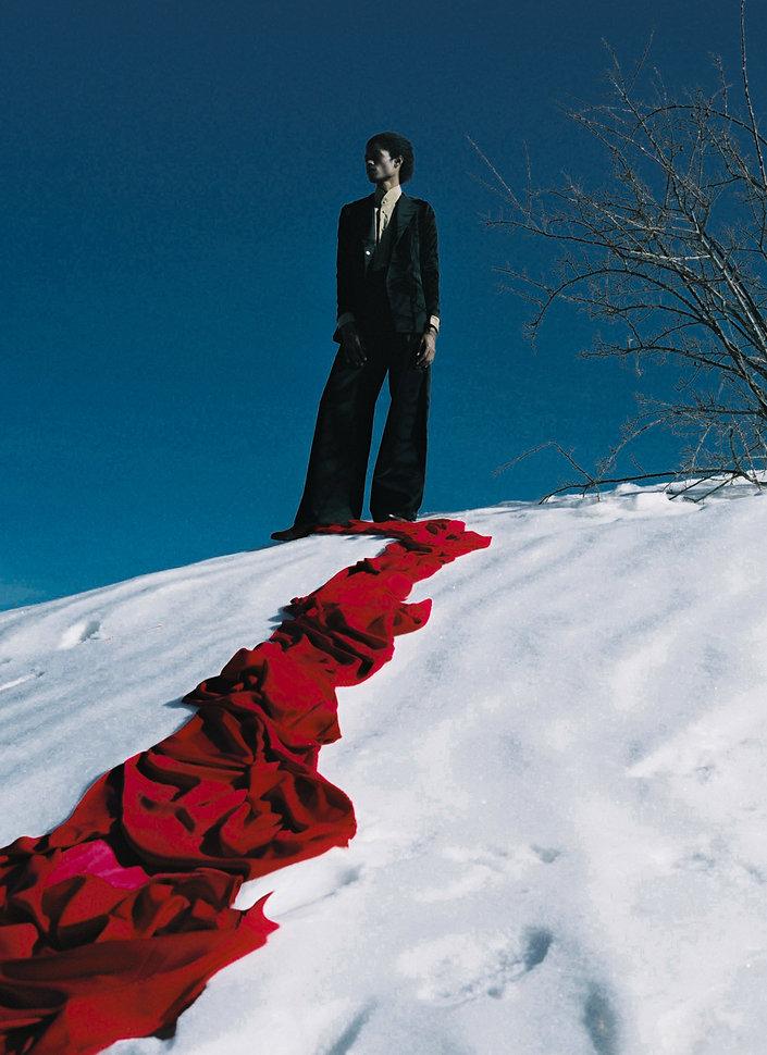 awewave-snow-11.JPG