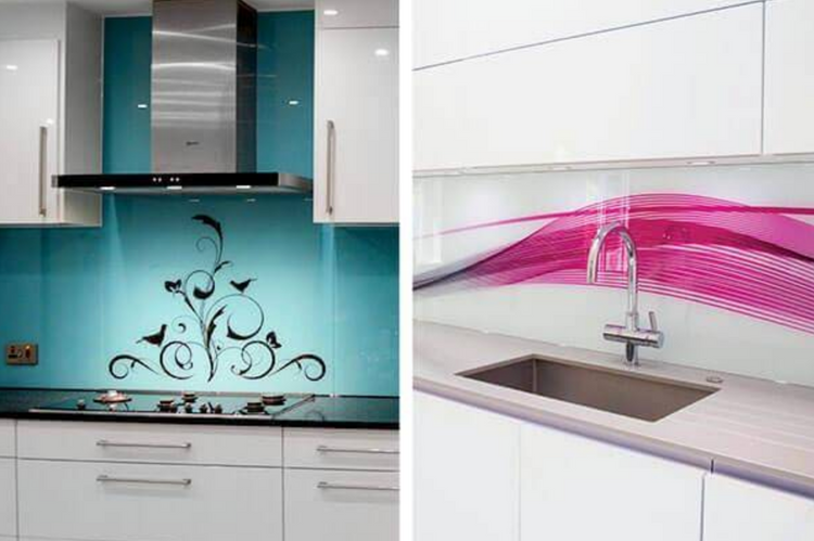 Glass Panel Kitchen Design.png
