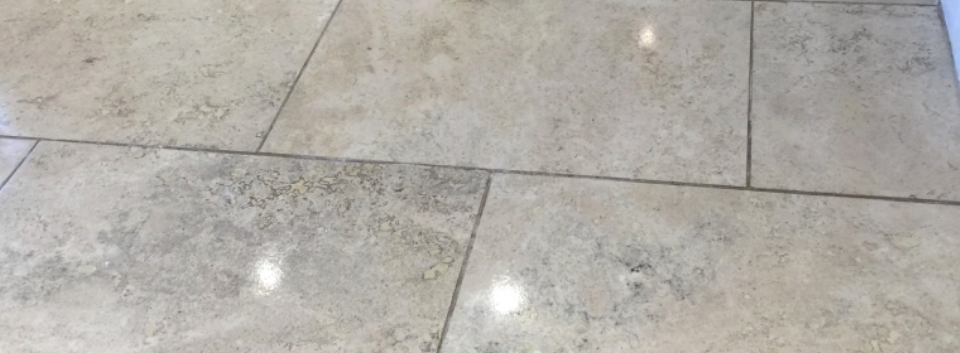 Pro home tiles