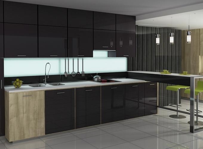 Glass Panel Kitchen Modern.png