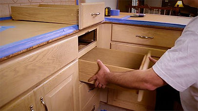 cabinet-refacing-process-step-1.jpg