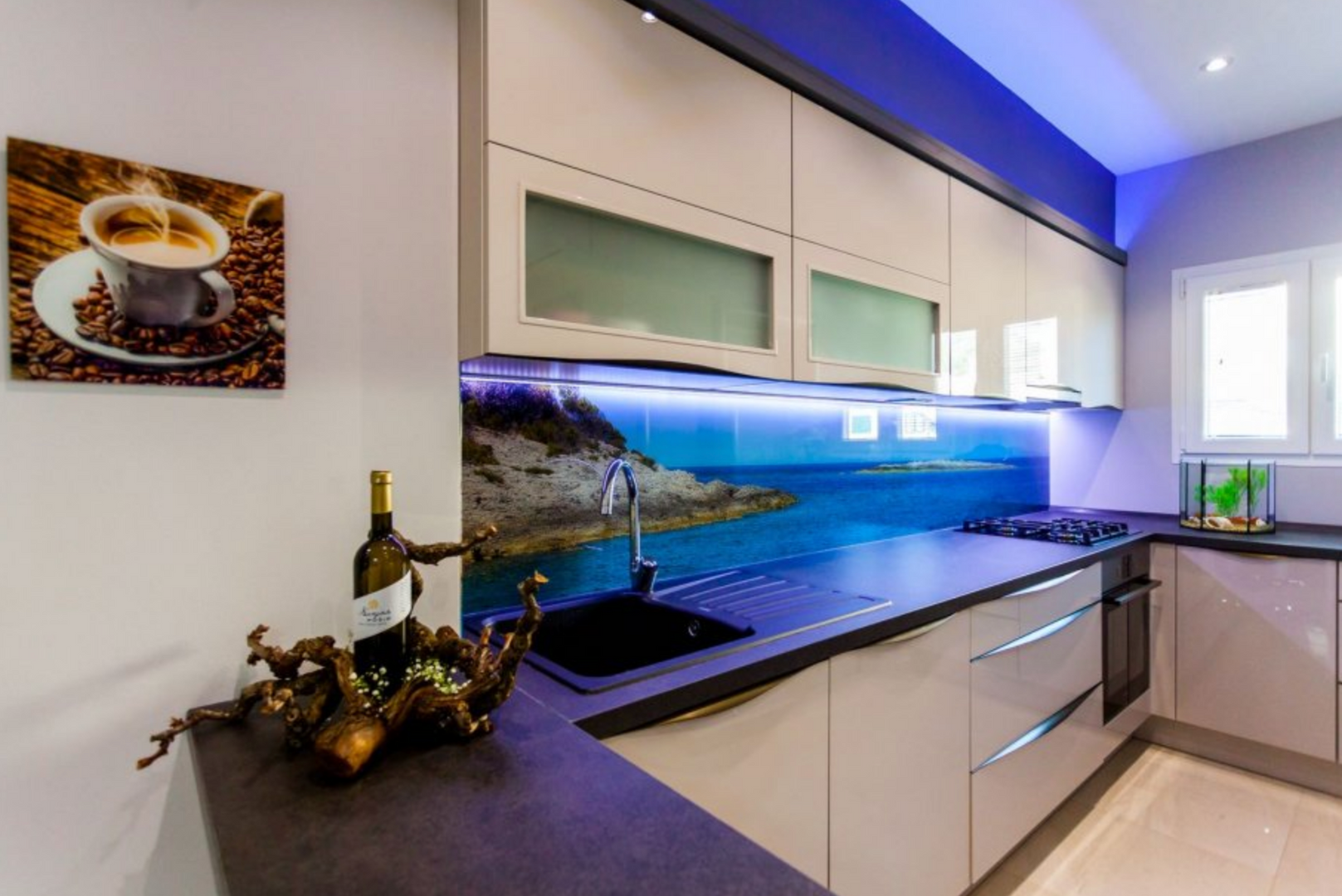 Glass Panel Kitchenocean.png