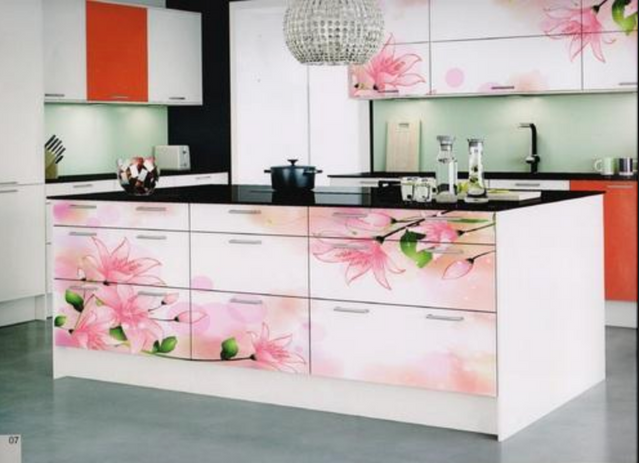 Glass Panel KitchenFlower.png