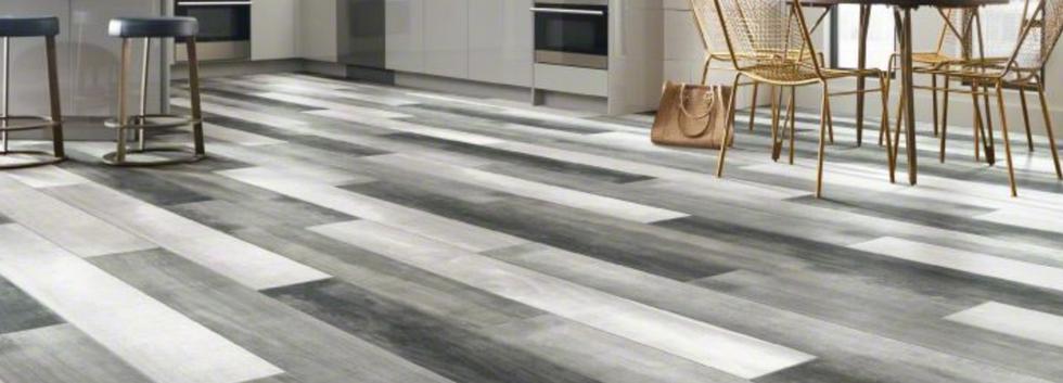 Design floor tiles