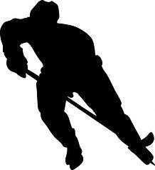 hockey-clipart-silhouette-5.jpg