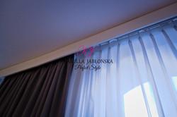 011Perfect Style Kamilla Jabłońska