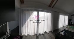 032Perfect Style Kamilla Jabłońska