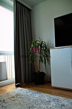 001Perfect Style Kamilla Jabłońska