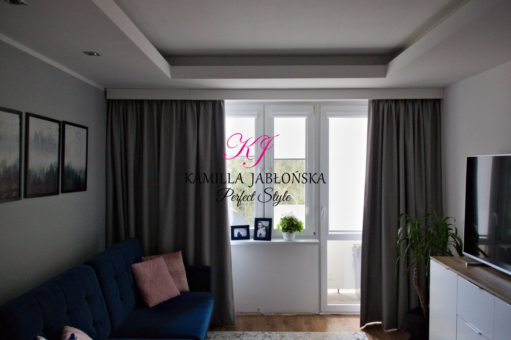 002Perfect Style Kamilla Jabłońska