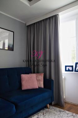 003Perfect Style Kamilla Jabłońska
