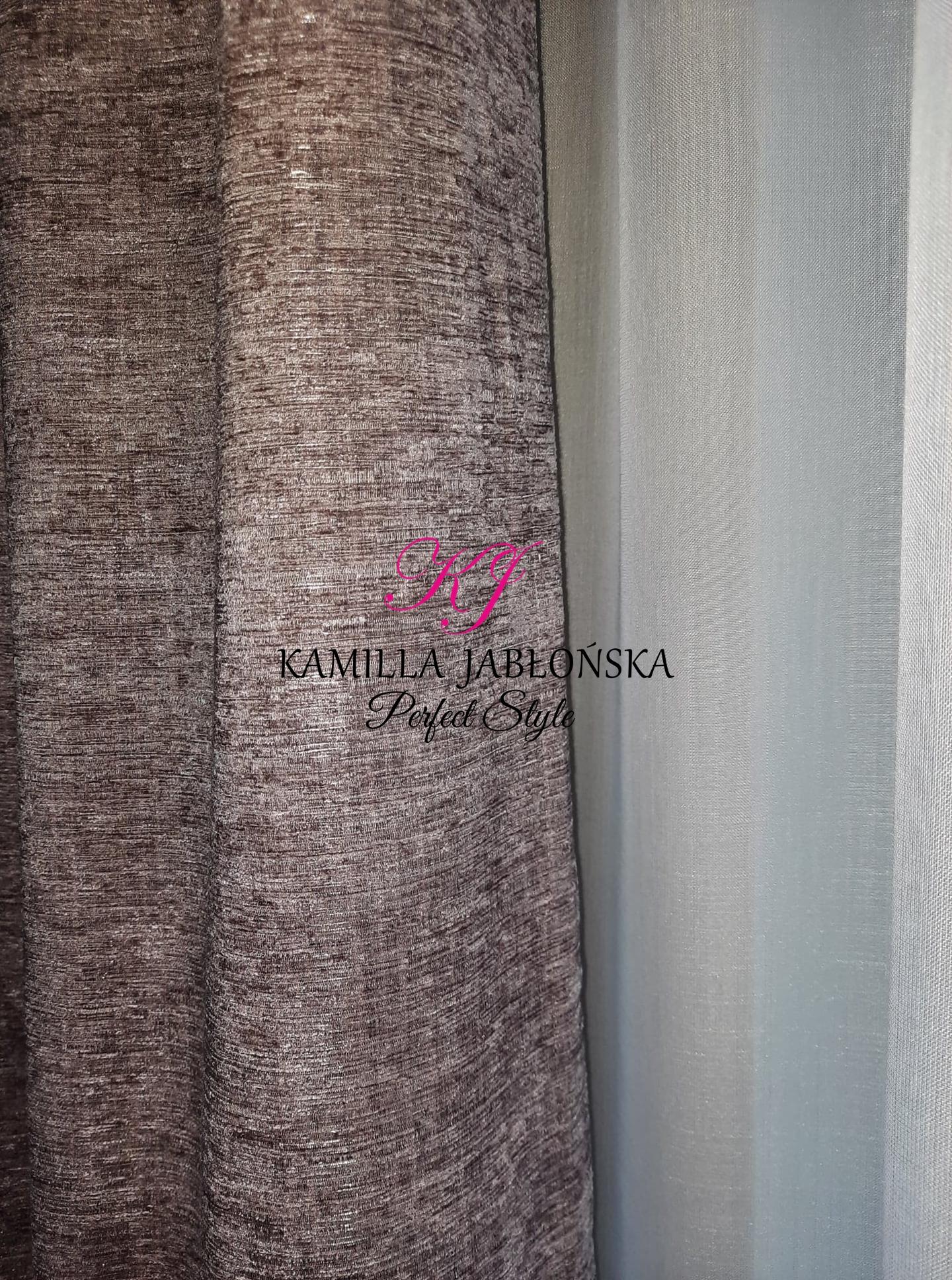 029Perfect Style Kamilla Jabłońska