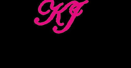 logo pełne.png