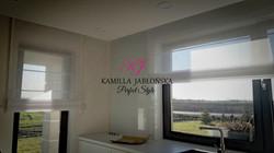 12295700Perfect Style Kamilla Jabłońska3_313028680081557_20625676634118