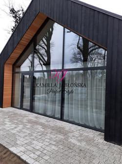027Perfect Style Kamilla Jabłońska
