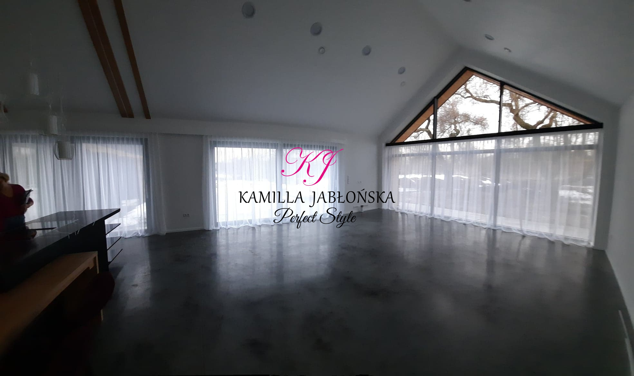 025Perfect Style Kamilla Jabłońska