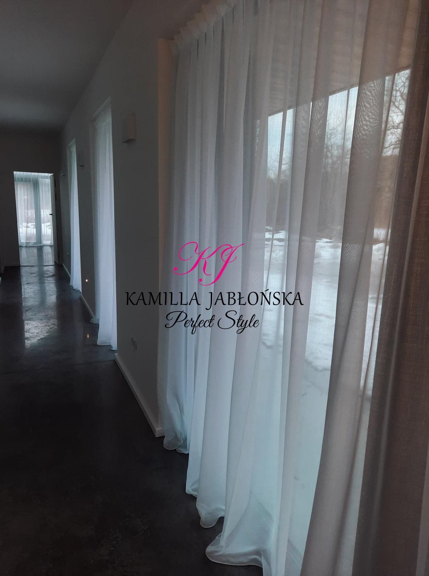 028Perfect Style Kamilla Jabłońska