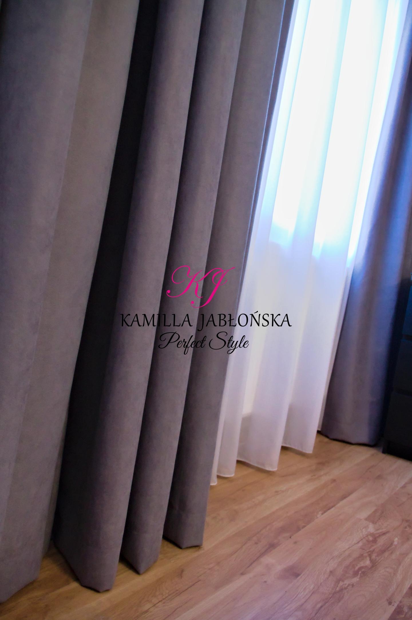 009Perfect Style Kamilla Jabłońska