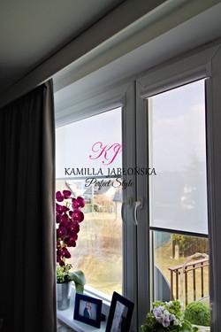004Perfect Style Kamilla Jabłońska