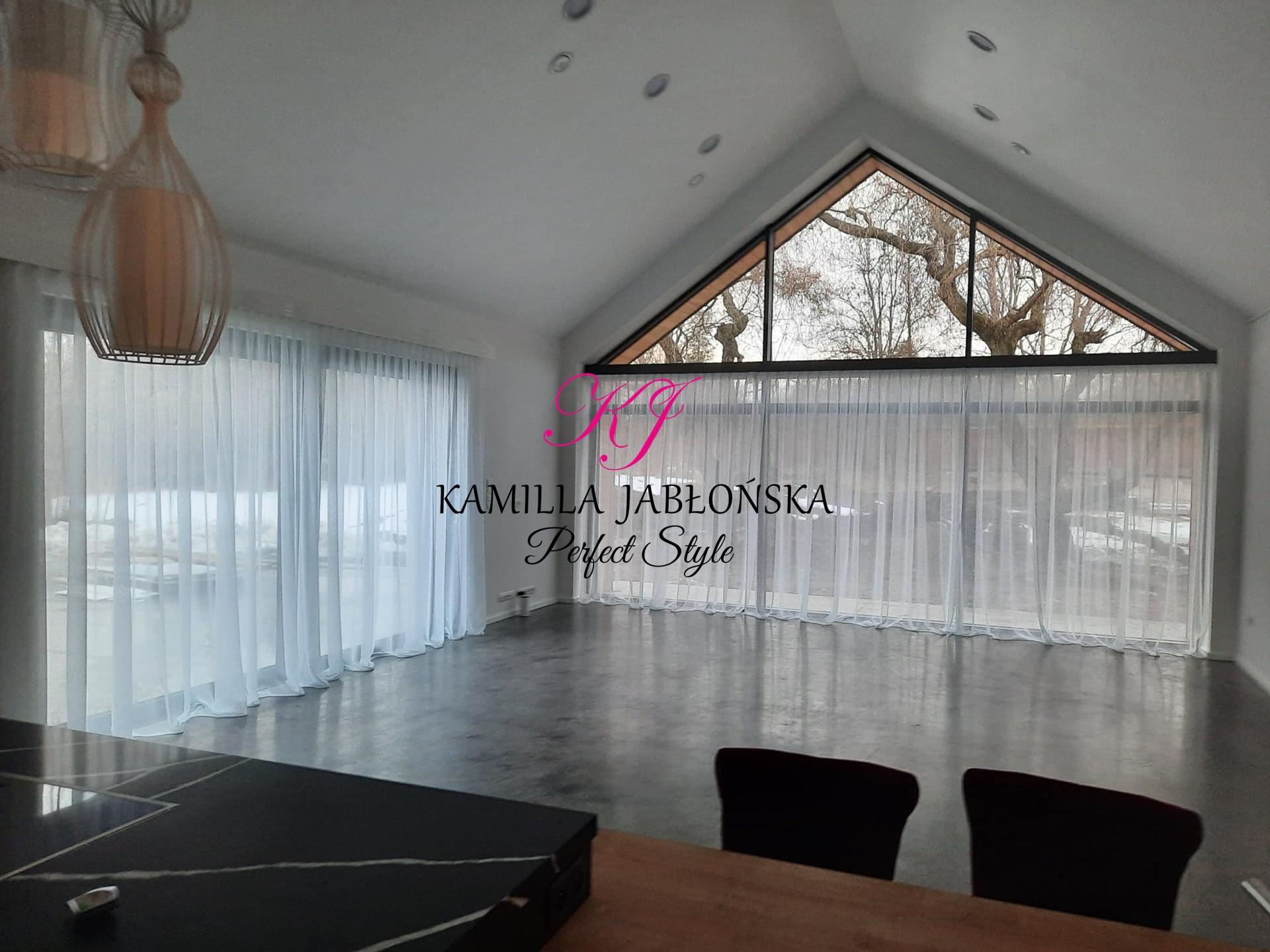 030Perfect Style Kamilla Jabłońska