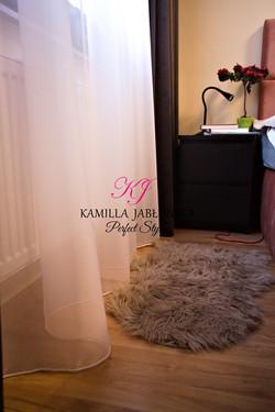 014Perfect Style Kamilla Jabłońska